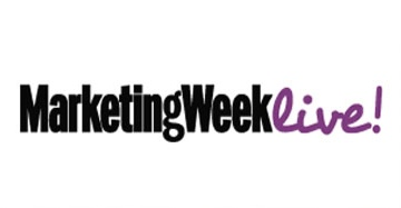 Marketing Week Live 2012