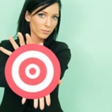 Marketing to Women - Essential Tips