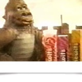 Chewits Expands