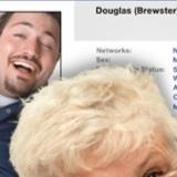 News Response - Falling facebook numbers