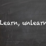 Brands must learn, unlearn and relearn