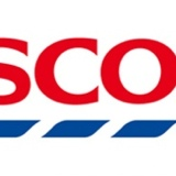 Tesco to roll out in-store beauty services