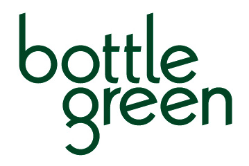 bottlegreen-logo