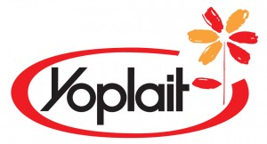 yoplait-logo