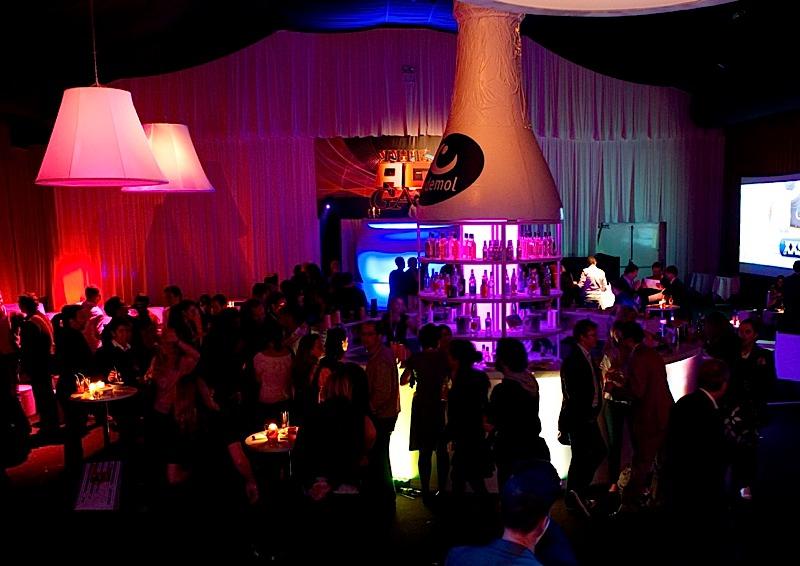 Endemol-Cannes-2010-MIPTV-5