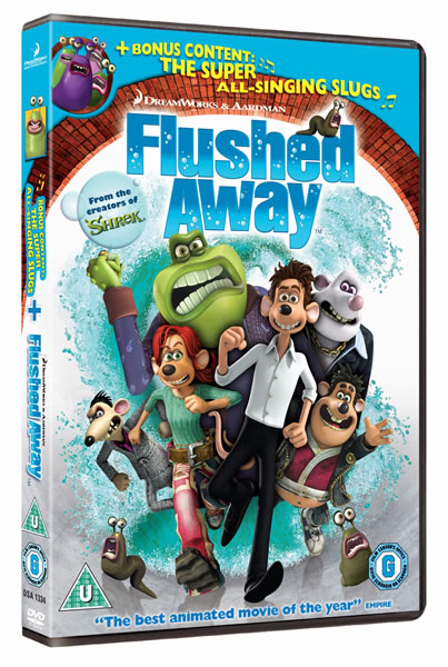 Flushed-away-promotion-1