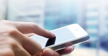 Latest Technology News From The Mobile World Congress