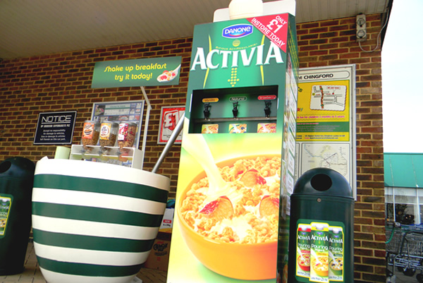 activia-shake-up-breakfast-01