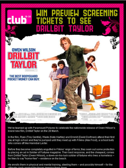 club-18-30-drillbit-taylor-2