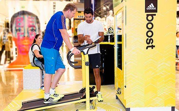 xnice-treadmill.jpeg.pagespeed.ic.YtH5oUYhOg