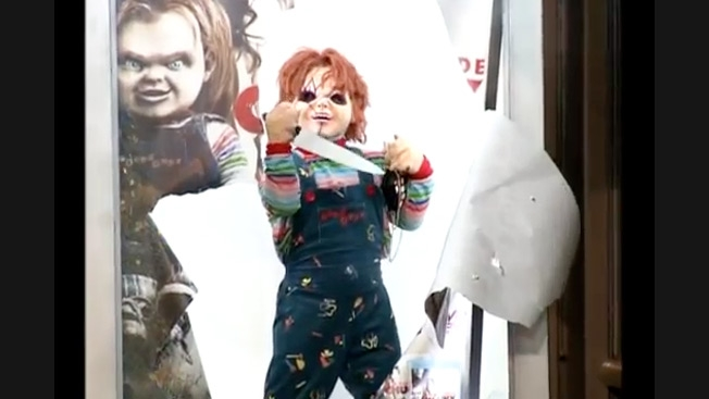 curse-of-chucky-hed-2013
