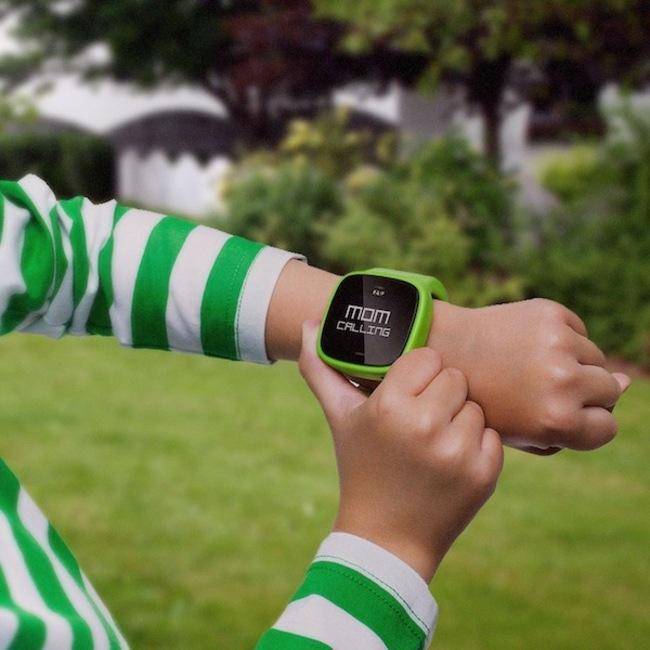 Celebrating Creativity #245 – FiLIP Smartwatch
