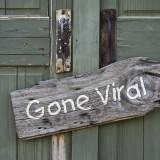 Gone-Viral