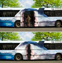national-geographic-guerrilla-marketing