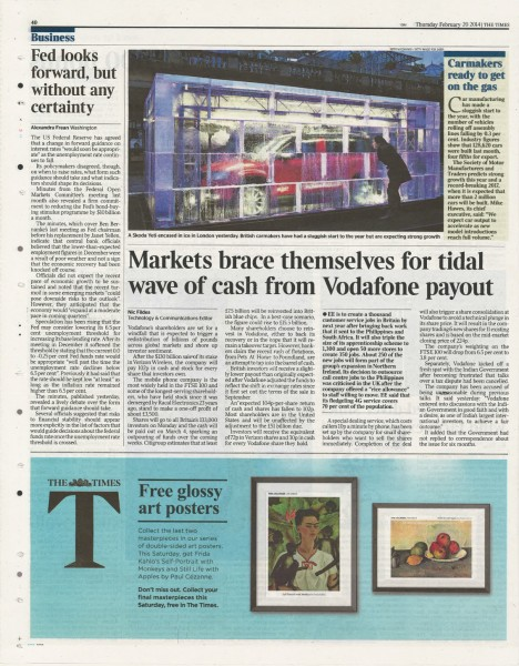 The-Times-20.02.14