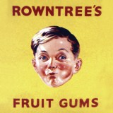lrgscaleCoaster-Rowntrees-Fruit-Gums