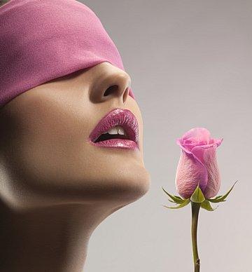 Sensory Marketing: Branding with Sense