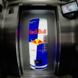 RED-BULL-DRIVE-THRU-1low-640x484