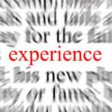 experiential-marketing3