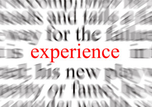 A new era for experiential marketing