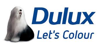Dulux embarks on 'Colour Britain' PR stunt