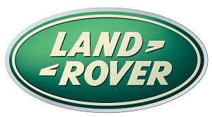 Land Rover turns e-book publisher in latest immersive marketing campaign
