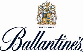 Ballantine's & brand engagement