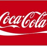 Coca-Cola product sampling