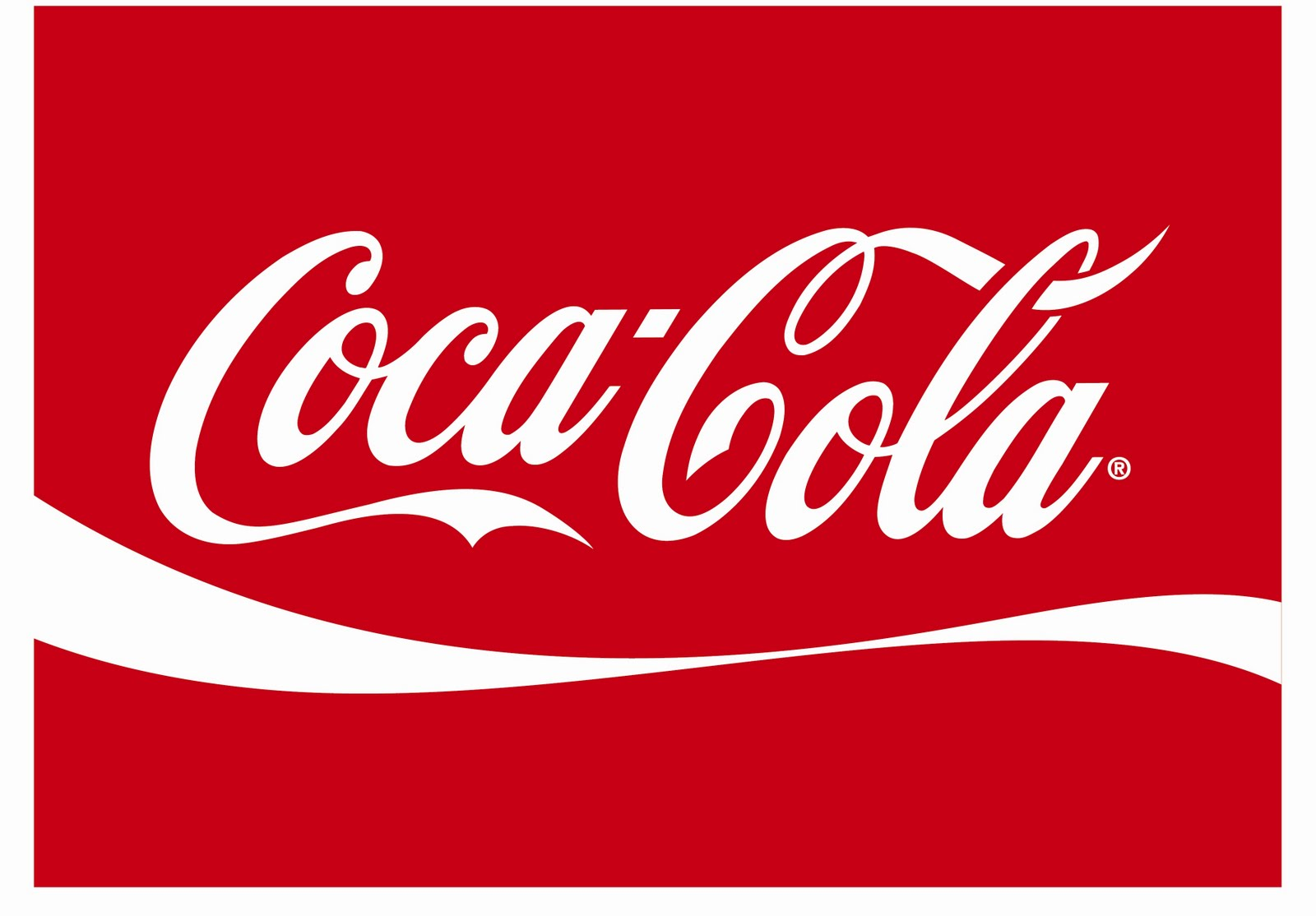 Coca-Cola product sampling