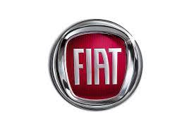 FIAT's latest guerrilla advertising campaign