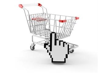 Digital innovations that are shaping our shopping