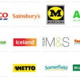 product sampling at supermarkets