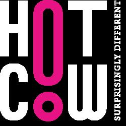 Hotcow