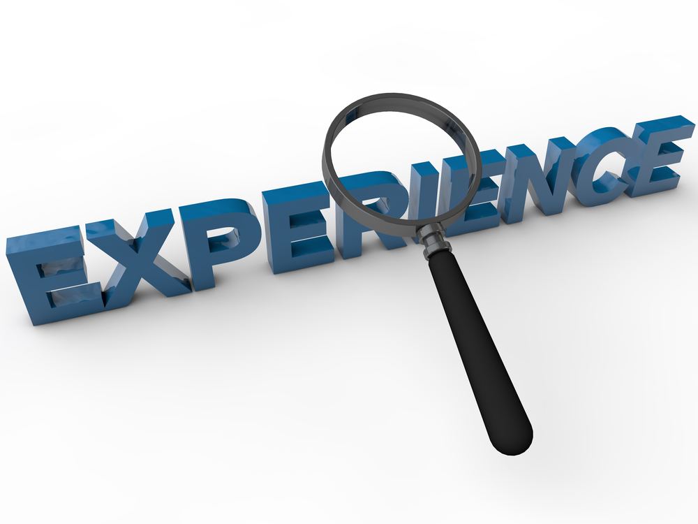Experiential marketing and the fear of missing out