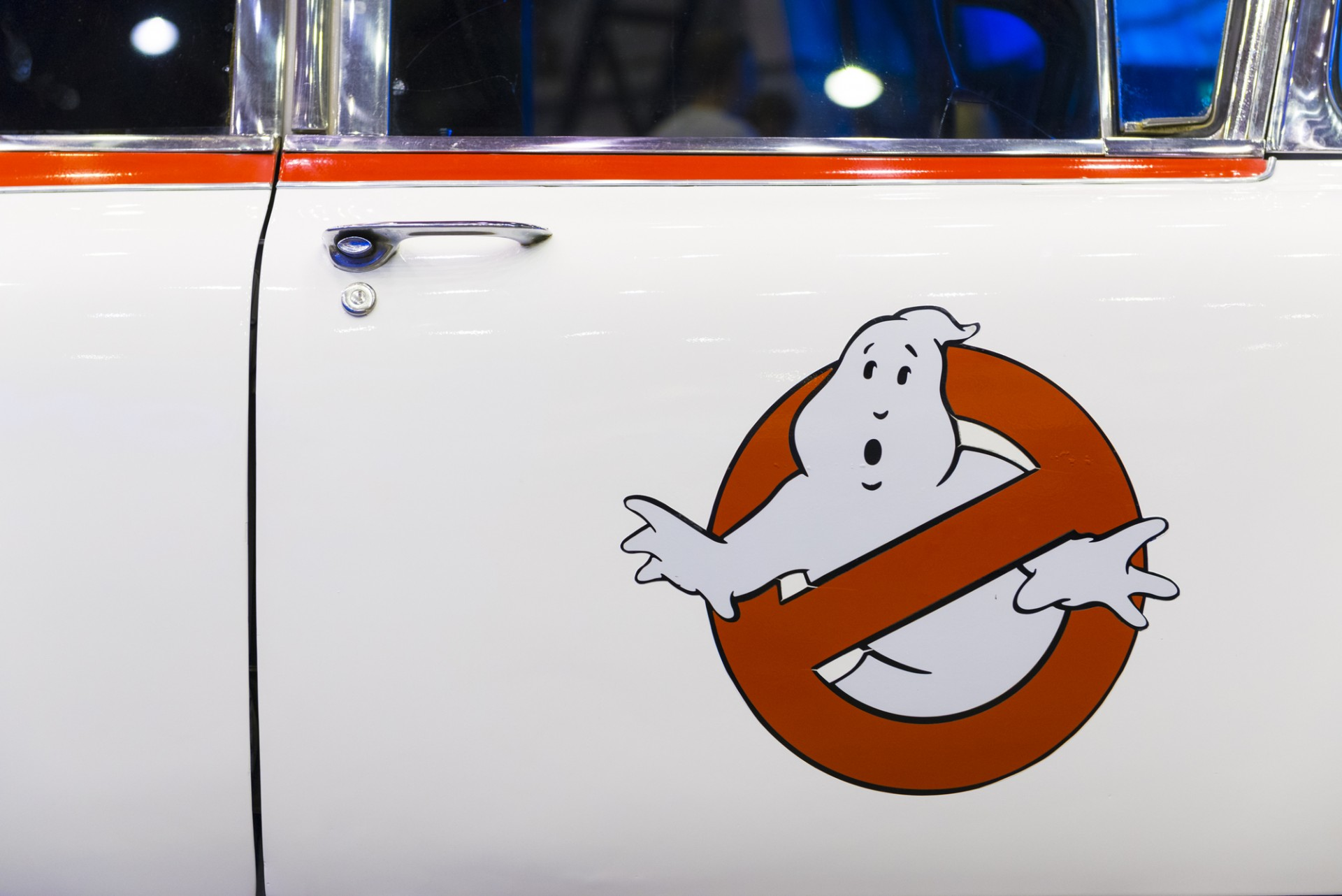 Who You Gonna Call? Ghostbusters Demonstrate Incredible Experiential Marketing