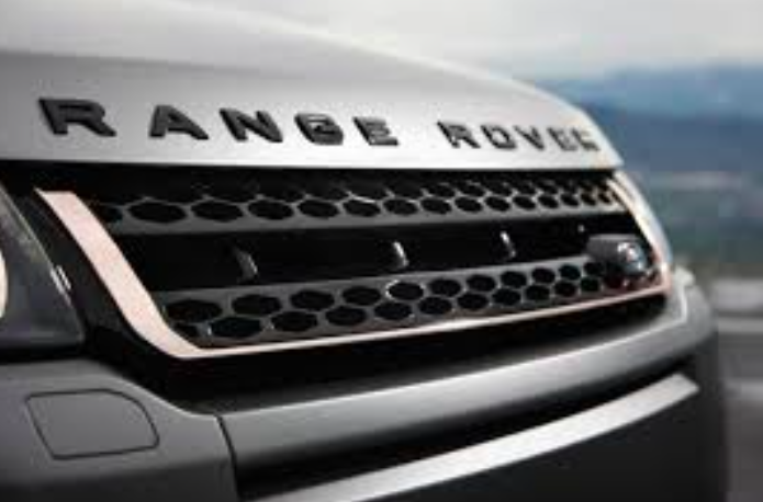 Land Rover, rugby and audience segmentation