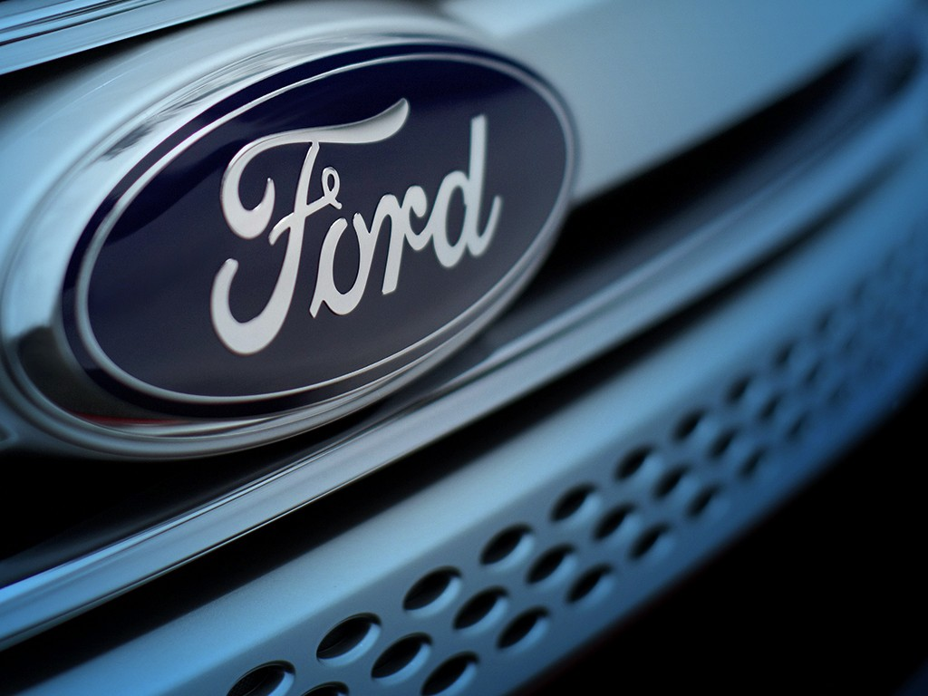 Ford capitalises on Super Bowl brand experience opportunity