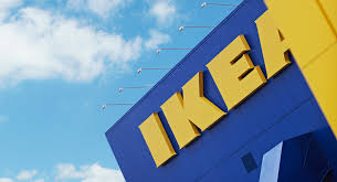Ikea: the company that's great at experiential marketing